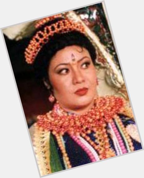 Gauri Malla sexy 0.jpg