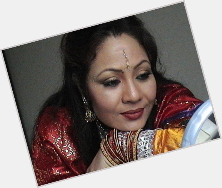 Gauri Malla sexy 4.jpg