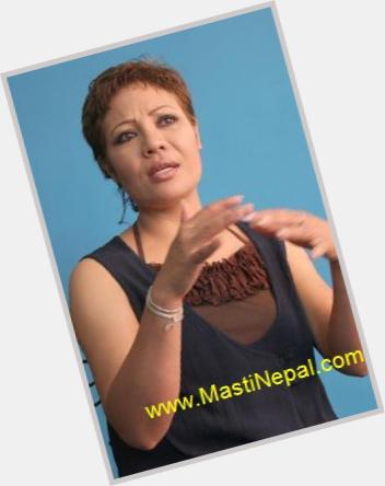 Gauri Malla where who 9.jpg