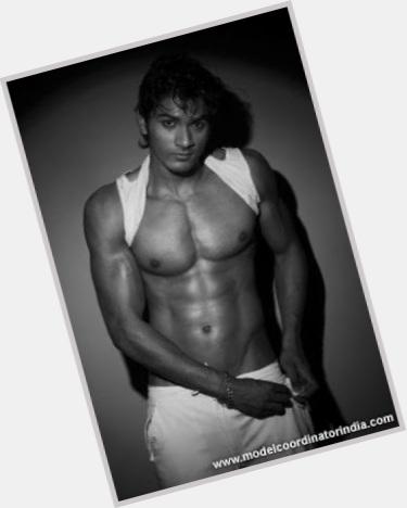 "<a href=""/hot-men/gautam-gulati/where-dating-news-photos"">Gautam Gulati</a> Athletic body,  black hair & hairstyles"