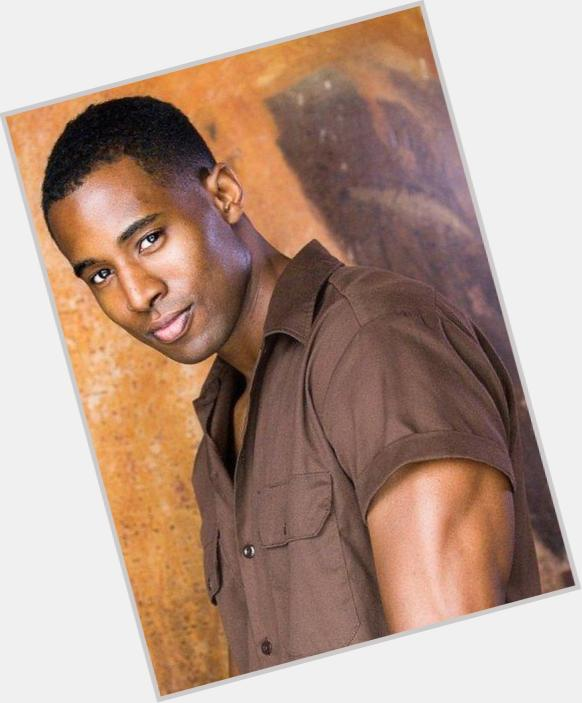 Is gavin houston dating
