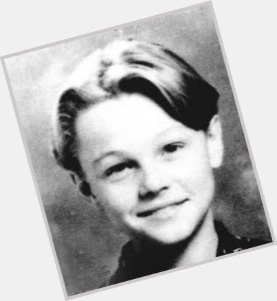 Gavin Stenhouse hairstyle 3.jpg