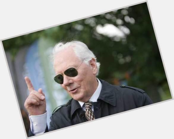 Gay Byrne new pic 1.jpg