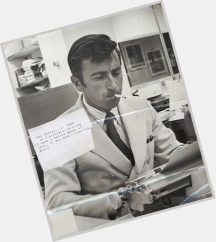 """<a href=""""/hot-women/gay-talese/where-dating-news-photos"""">Gay Talese</a>"""