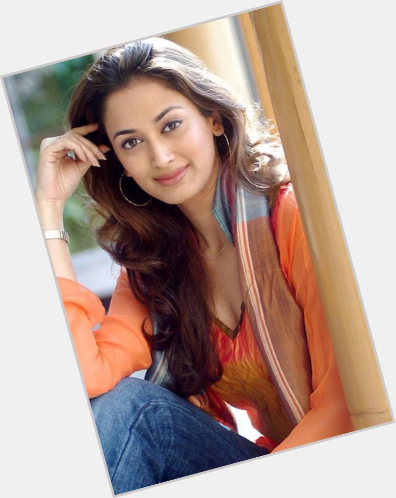 Gayatri Chakravorty Spivak dating 2