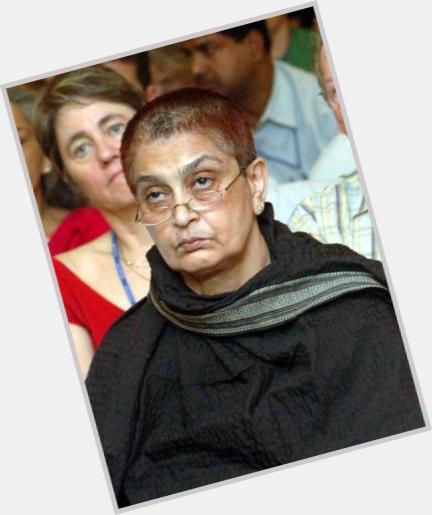 Gayatri Chakravorty Spivak dating 5