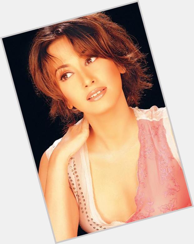"<a href=""/hot-women/gayatri-joshi/where-dating-news-photos"">Gayatri Joshi</a>"