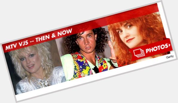 Gayle Rachtman exclusive hot pic 3.jpg