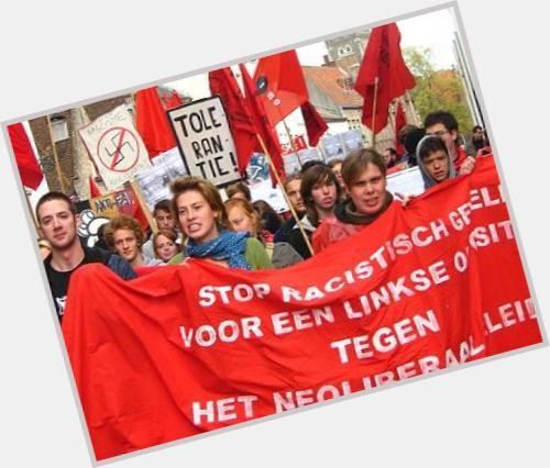 """<a href=""""/hot-men/geert-vlegels/is-he-bi-2014"""">Geert Vlegels</a>"""