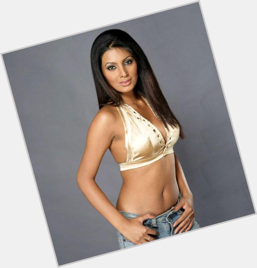 Geeta Basra s Boyfriend