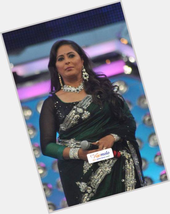 "<a href=""/hot-women/geeta-kapoor/where-dating-news-photos"">Geeta Kapoor</a>"