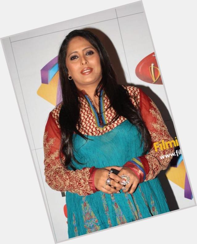 Geeta Kapoor birthday 2015