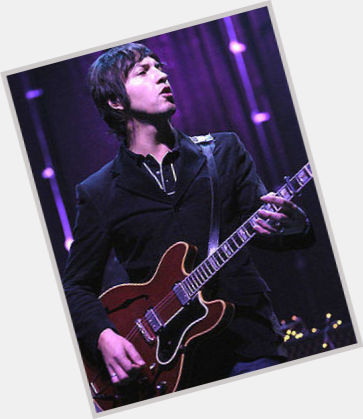 Gem Archer birthday 2015
