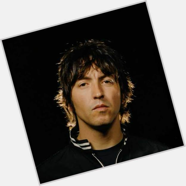 Gem Archer where who 3