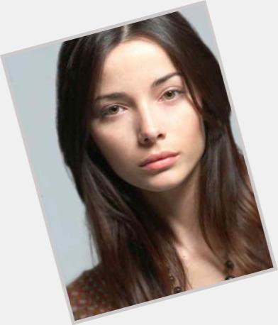 Gemma Colomer new pic 1.jpg
