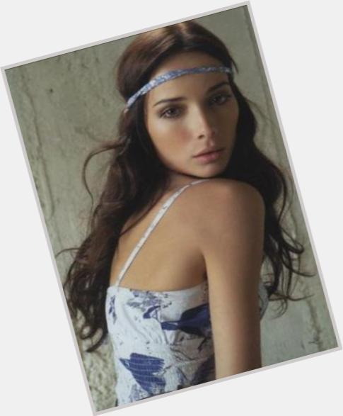 Gemma Colomer sexy 0.jpg