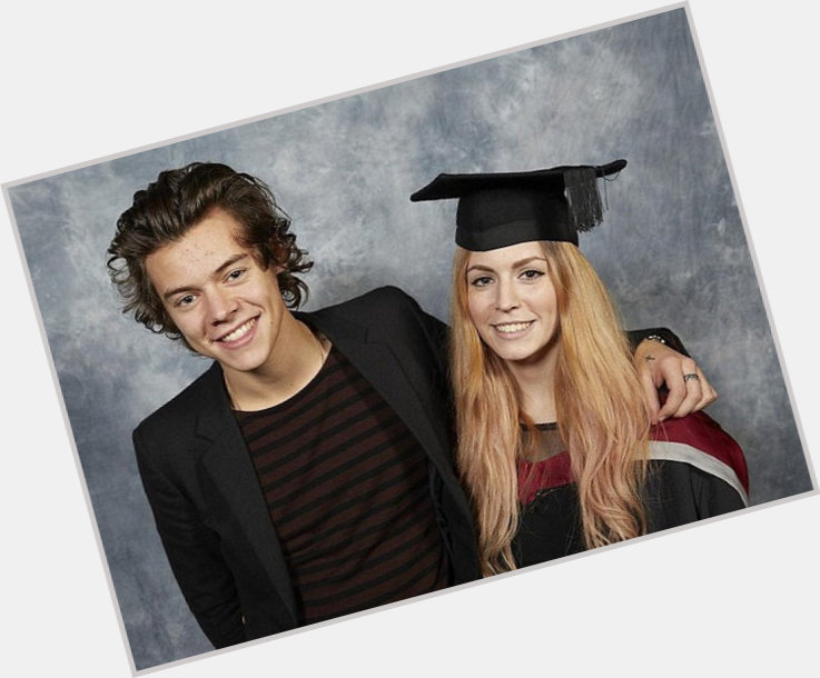 Gemma Styles exclusive hot pic 4
