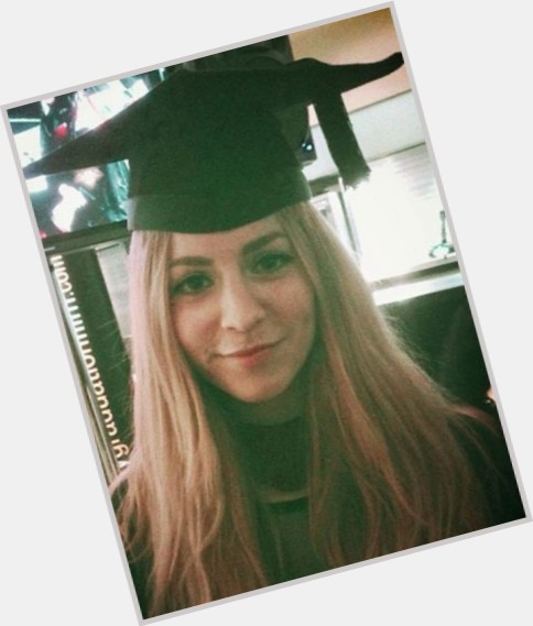 Gemma Styles marriage 6