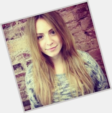 Gemma Styles new pic 1