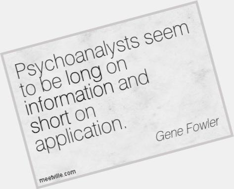 Gene Fowler exclusive hot pic 5.jpg