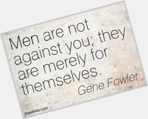 Gene Fowler sexy 4.jpg