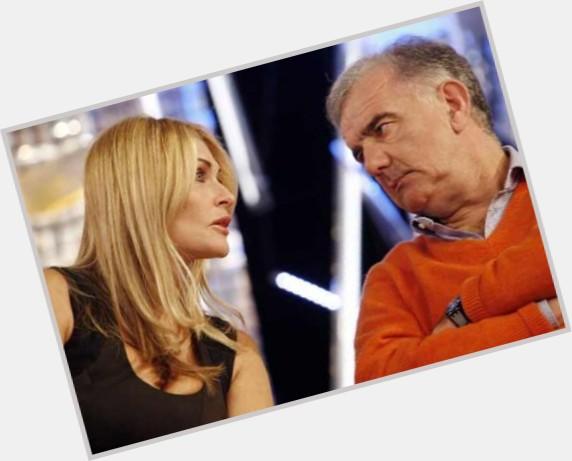 """<a href=""""/hot-men/gene-gnocchi/where-dating-news-photos"""">Gene Gnocchi</a>"""