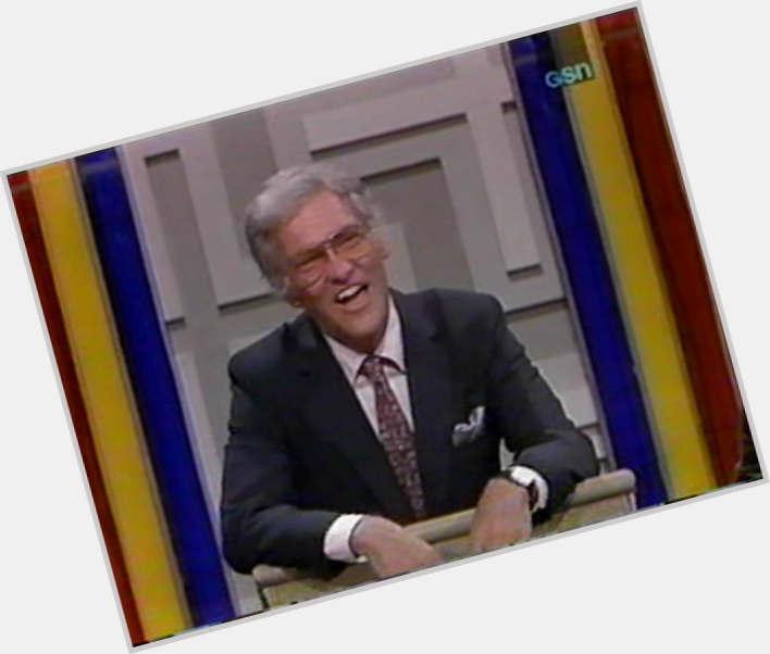 "<a href=""/hot-men/gene-wood/where-dating-news-photos"">Gene Wood</a> Average body,  grey hair & hairstyles"