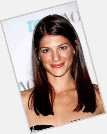 Genevieve Cortese birthday 2015