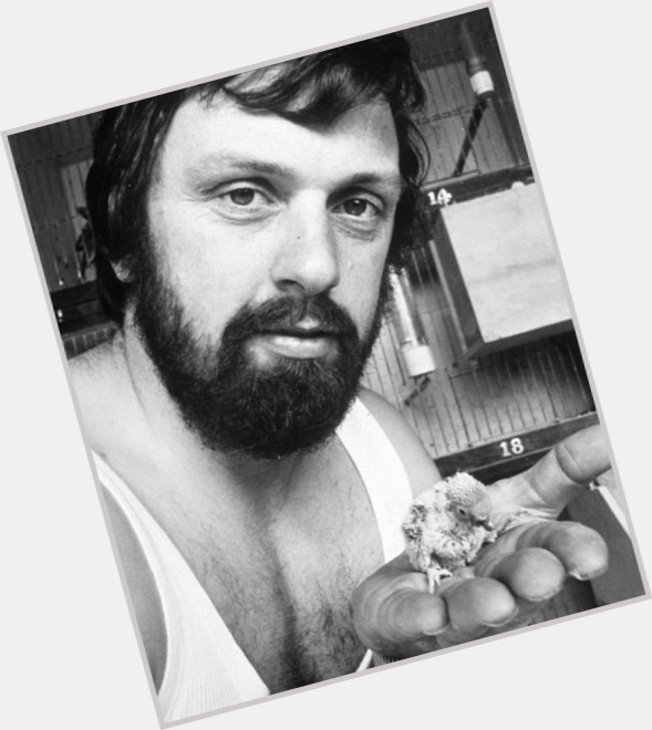 "<a href=""/hot-men/geoff-capes/where-dating-news-photos"">Geoff Capes</a>"