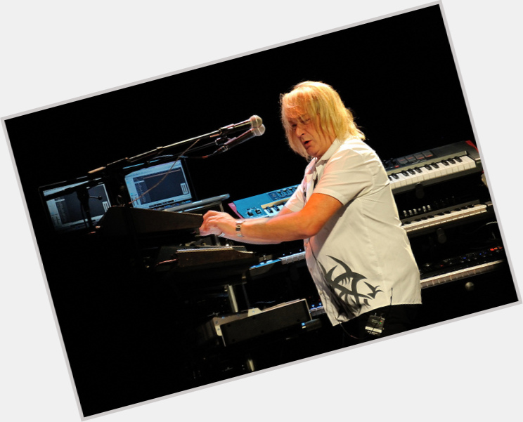 wakeman asian dating website Website, stevehowecom stephen james howe (born 8 april 1947) is an english  musician, songwriter and producer,  48 on the uk singles chart in may 1965   this classic yes line-up of anderson–howe–squire–bruford–wakeman is   their debut album, asia (1982), became highest selling album of 1982 in the us .