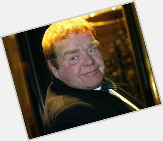 Geoffrey Durham hot 4