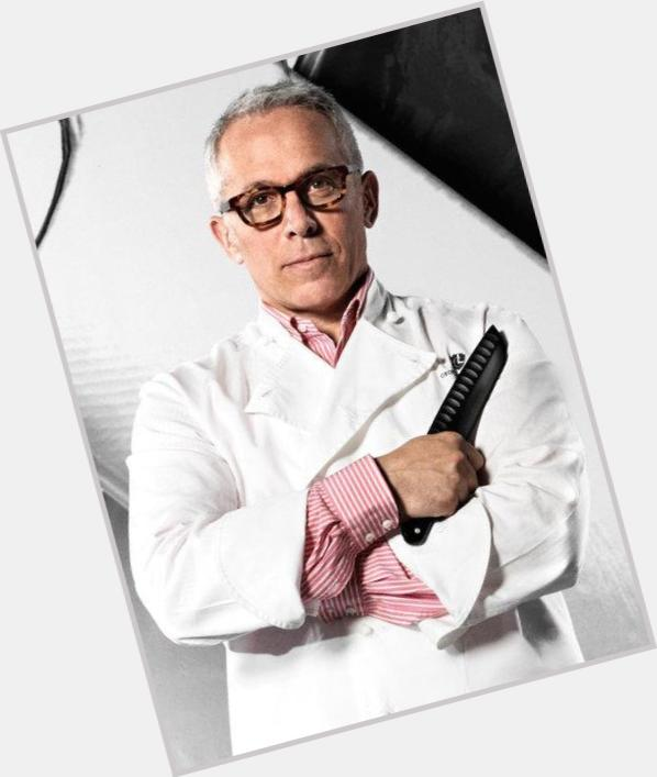 Geoffrey Zakarian dating 2.jpg