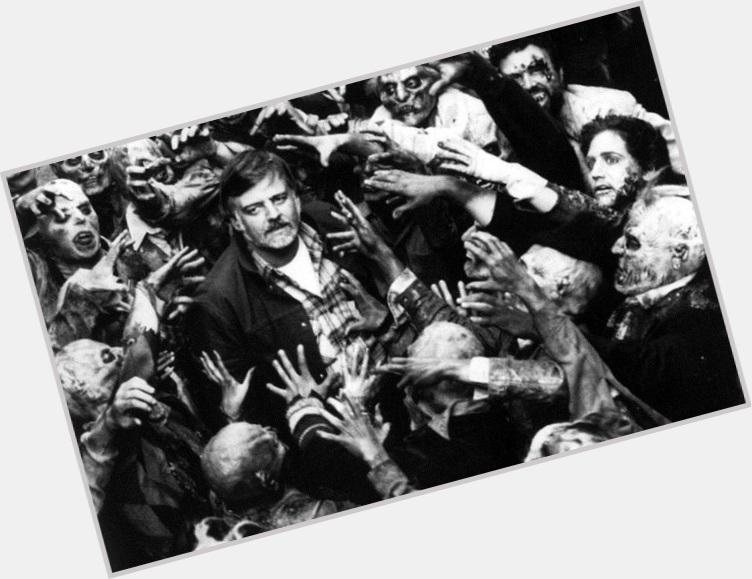George A Romero full body 11.jpg