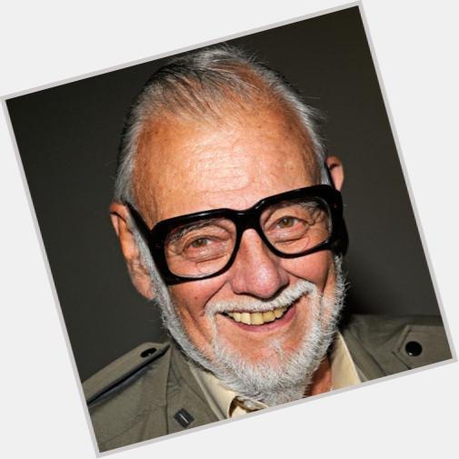 George A Romero full body 9.jpg