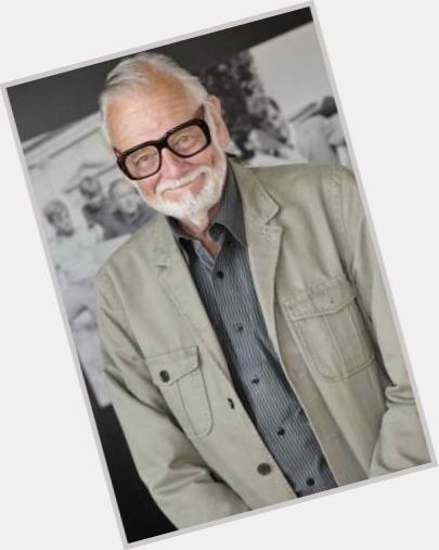 George A Romero sexy 10.jpg