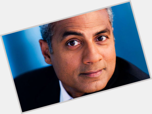 george alagiah George alagiah biography with personal life, affair and married related info wiki in timeline with facts and info of affair, married, net worth, career, nationality and ethnicity.