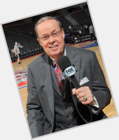 George Blaha birthday 2015