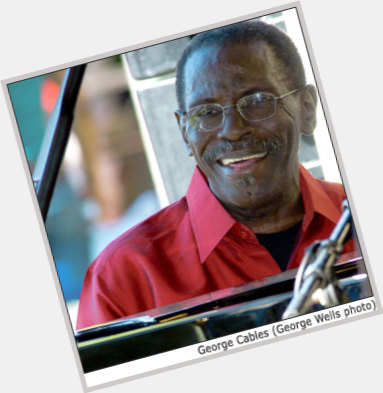 George Cables new pic 1
