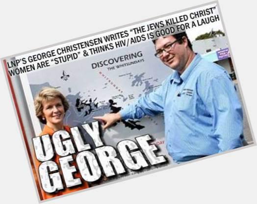 "<a href=""/hot-men/george-christensen/where-dating-news-photos"">George Christensen</a>"