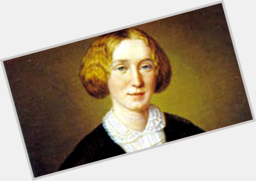 """<a href=""""/hot-women/george-eliot/where-dating-news-photos"""">George Eliot</a> Average body,  blonde hair & hairstyles"""