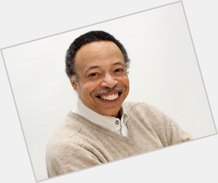 George Elliott Clarke birthday 2015