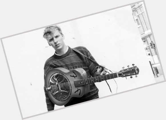 George Ezra birthday 2015