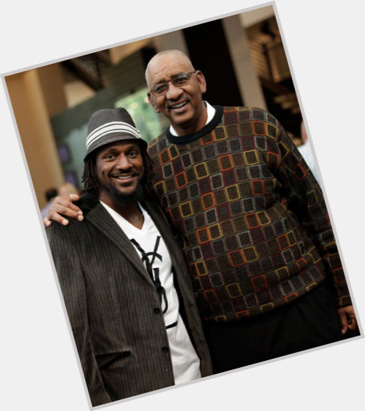 """<a href=""""/hot-men/george-gervin/where-dating-news-photos"""">George Gervin</a>"""