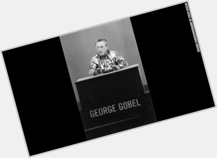 George Gobel sexy 7.jpg