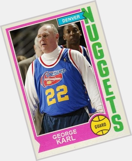 "<a href=""/hot-men/george-karl/where-dating-news-photos"">George Karl</a>"