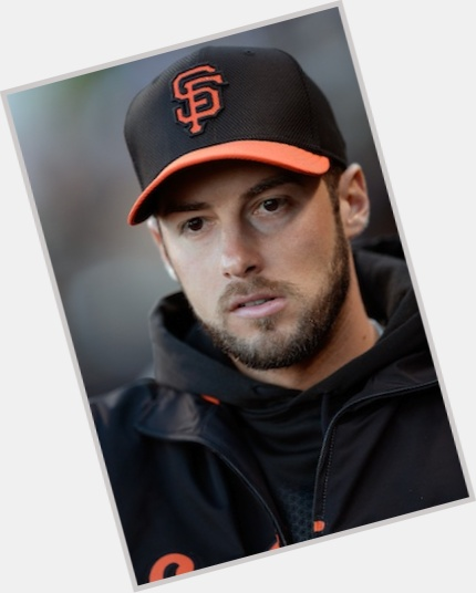 George Kontos birthday 2015