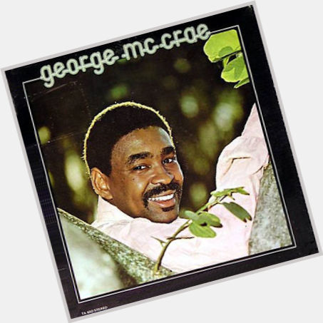 """<a href=""""/hot-men/george-mccrae/where-dating-news-photos"""">George Mccrae</a>"""