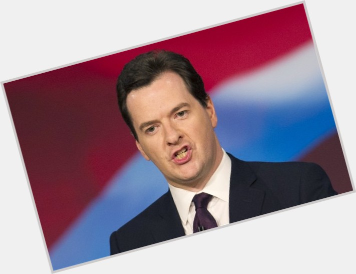 George Osborne new pic 1