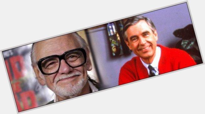 "<a href=""/hot-men/george-romero/where-dating-news-photos"">George Romero</a>"