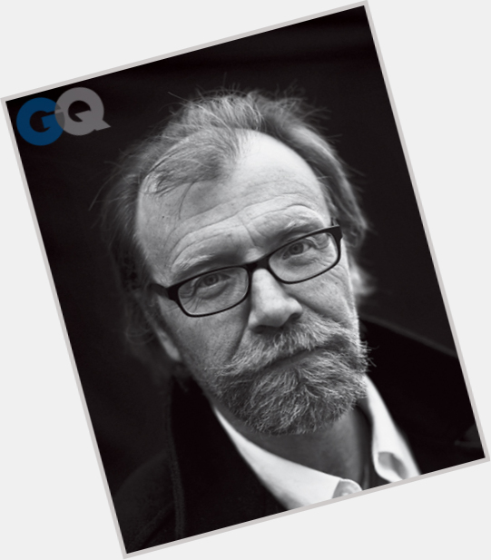 Http://fanpagepress.net/m/G/George Saunders Dating 2